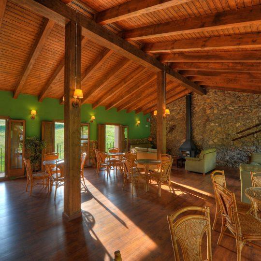 http://casadelbatlle.com/wp-content/uploads/2016/03/Casa-del-Batlle-El-Tribol-de-la-coma-1-540x540.jpg