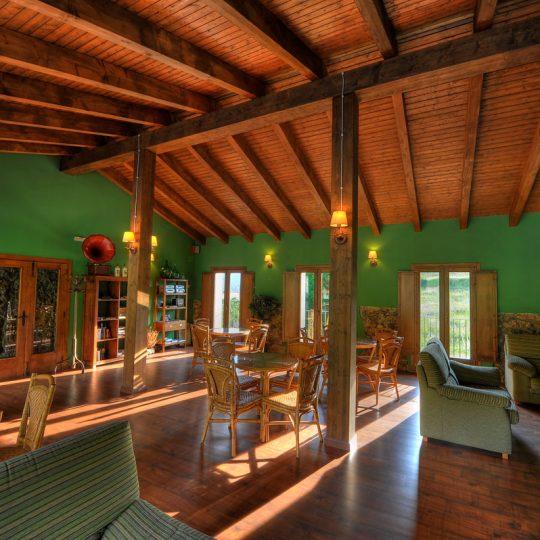 http://casadelbatlle.com/wp-content/uploads/2016/03/Casa-del-Batlle-El-Tribol-de-la-coma-2-540x540.jpg