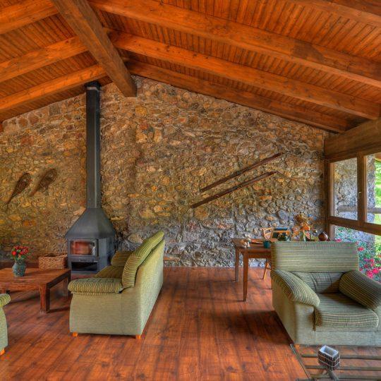 http://casadelbatlle.com/wp-content/uploads/2016/03/Casa-del-Batlle-El-Tribol-de-la-coma-3-540x540.jpg