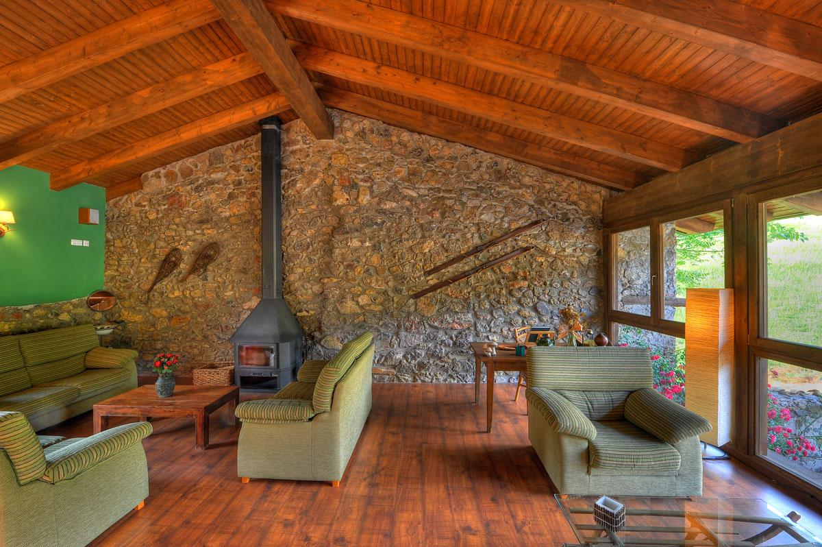 http://casadelbatlle.com/wp-content/uploads/2016/03/Casa-del-Batlle-El-Tribol-de-la-coma-3.jpg