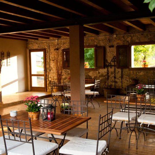 http://casadelbatlle.com/wp-content/uploads/2016/03/Casa-del-Batlle-La-Era-12-540x540.jpg