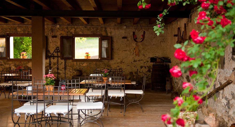 http://casadelbatlle.com/wp-content/uploads/2016/03/Casa-del-Batlle-La-Era-13-1000x540.jpg