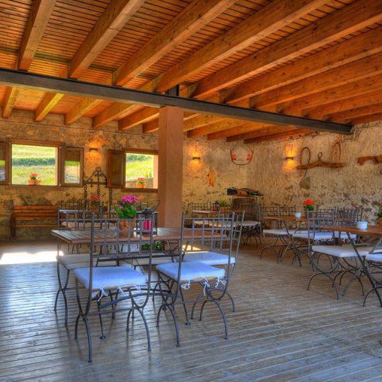 http://casadelbatlle.com/wp-content/uploads/2016/03/Casa-del-Batlle-La-Era-6-540x540.jpg