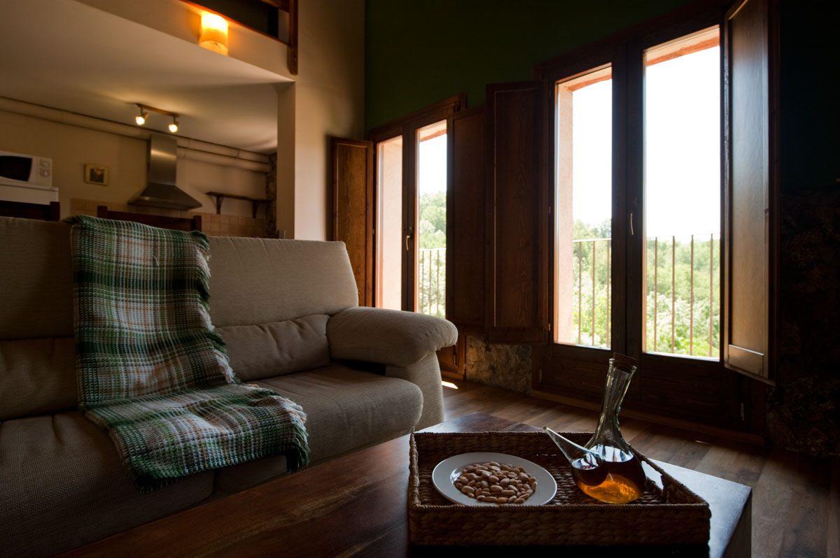Casa-del-Batlle-El-Lluma-7-1200x798.jpg